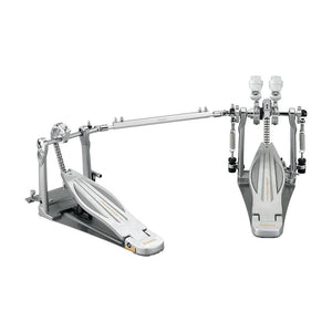 Tama HP910LWN Speed Cobra 910 Double Bass Drum Pedal