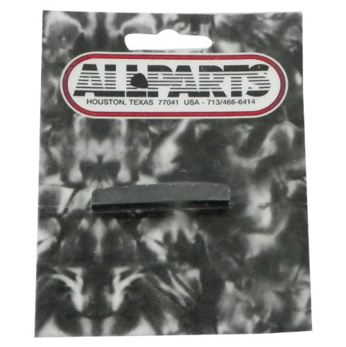 All Parts BN-0833-00G Graphite Nut for Gibson® Les Paul®