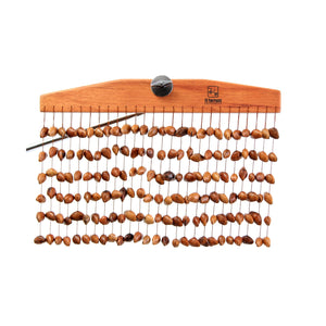 A Tempo Percussion Shell Chimes