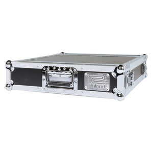 Roland RRC-2SP Black Series Two Space Rackmount case