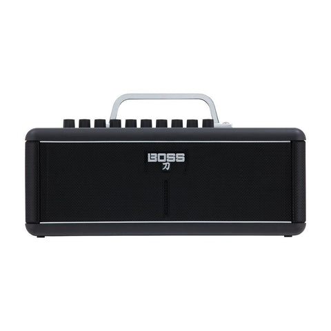 Boss KATANA-AIR Wireless Guitar Amplifier