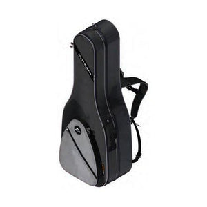 Ultimate Support Series One Acoustic Guitar Bag