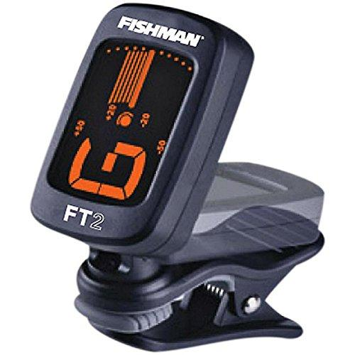 Fishman ACC-TUN-FT2 Guitar Tuner