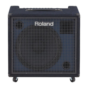 Roland KC-600 4-Channel Stereo Mixing Keyboard Amplifier