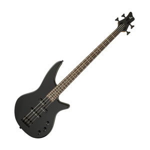 Jackson JS2 JS Series Spectra Bass, Gloss Black