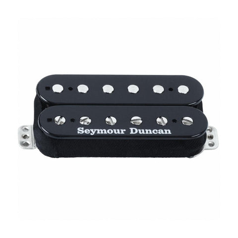 Seymour Duncan TB-15 Alternative 8 Trembucker - Black
