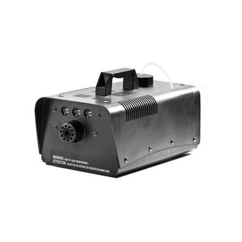 Orion ORFOG400 400 Watt Fog Machine with Light