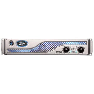Peavey IPR 1600 Watt Power Amplifier