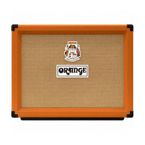 "Orange TremLord 30 30-Watt 1x12"" Guitar Combo Amplifier, Orange"