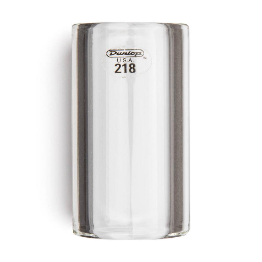 Jim Dunlop 218 Bottleneck Slide, Hvy Short