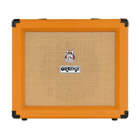 Orange Crush 35RT 35W 1x10 Guitar Combo Amp