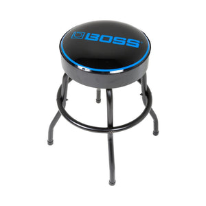 Boss BBS-24 Bar Stool, 24""
