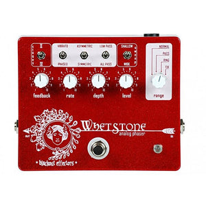 Blackout Effectors Whetstone Phaser