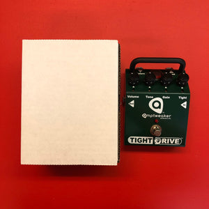 [USED] Amptweaker TightDrive Overdrive