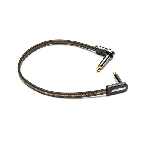 EBS PCF-HP28 11 inch (28cm) High Performance Gold Patch Cable
