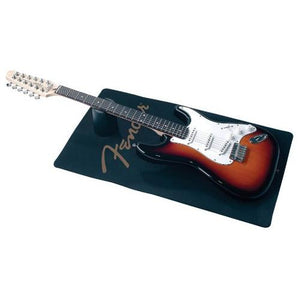 Fender Accessories Guitar Workstation Mat