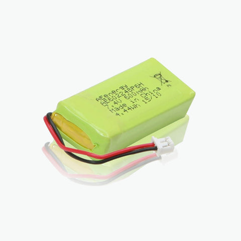 Dogtra Replacement Transmitter Battery BP-74T2 for 2300NCP
