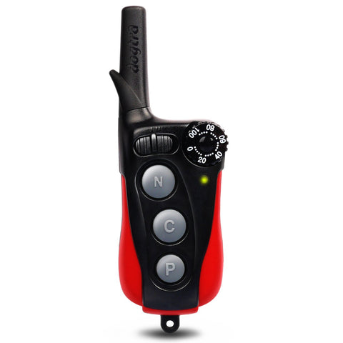 Transmitter for Dogtra iQ Plus - DogTrainerStore