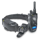 Dogtra 1900S Handsfree 3/4 Mile Dog Training Collar System - DogTrainerStore