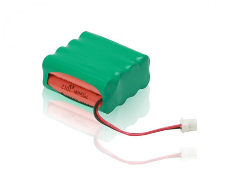Dogtra Replacement Transmitter Battery BP-2T