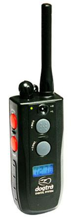 Transmitter for Dogtra 2500T&B - DogTrainerStore