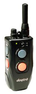 Transmitter for Dogtra 302M - DogTrainerStore