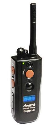 Transmitter for Dogtra 3500NCP - DogTrainerStore