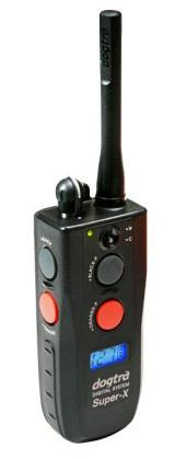 Transmitter for Dogtra 3502NCP - DogTrainerStore