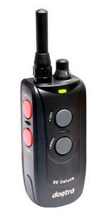 Transmitter for Dogtra RR Deluxe - DogTrainerStore