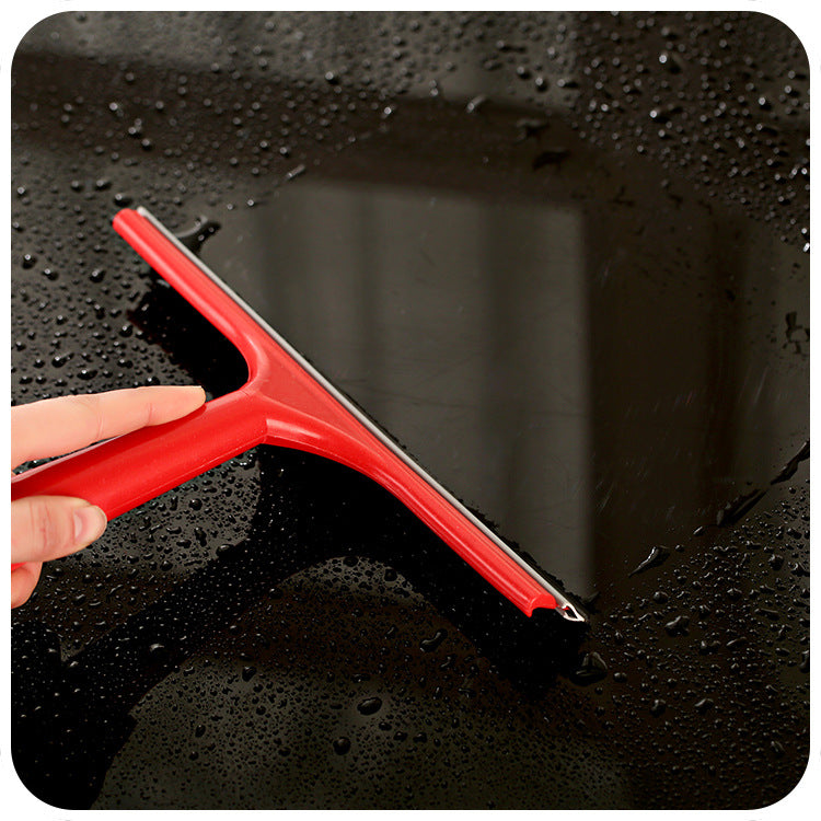 Cleaning Wiper for Windows/Mirrors/Tiles