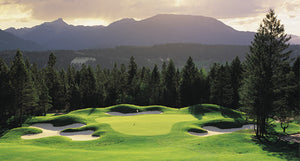 2020 Calgary 2 Man Gross Match Play $210 per Team + gst