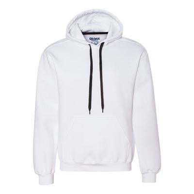 Men's Original Cotton Hoodie