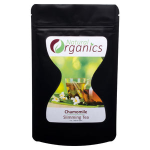 Chamomile Slimming Tea