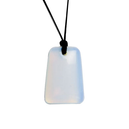 eLink Pendant EMF Protection Device