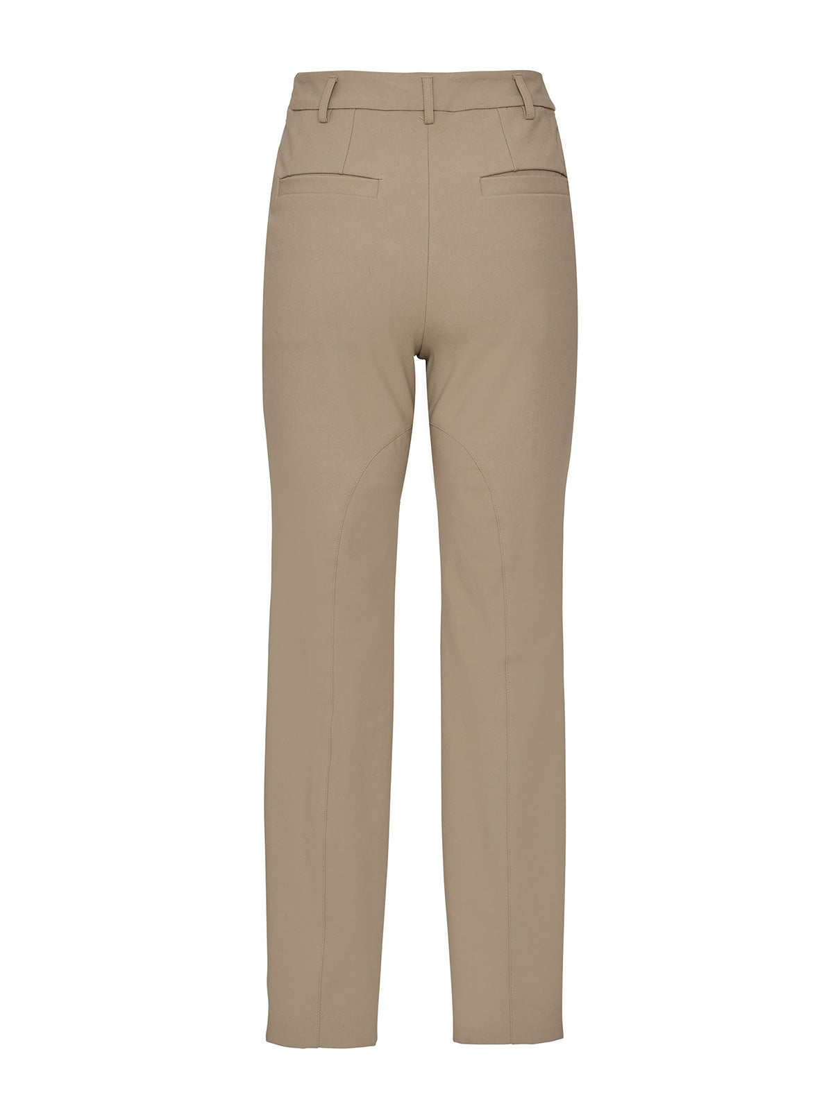 RIDING LEGGINGS, KHAKI