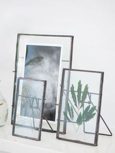 Photo Frames & Mirrors