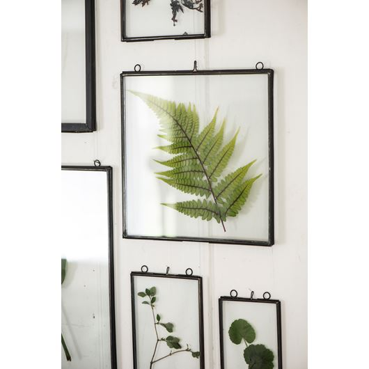 Medium Wall Hung Photo Frame