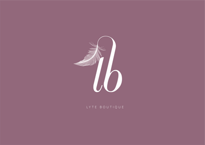Lyte Boutique