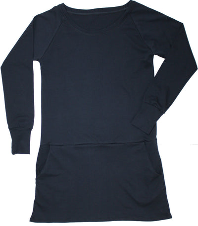 Brittany Sweater Dress