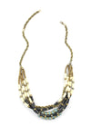 Brioso Necklace - Ether