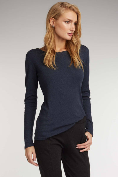 Two-way Pullover