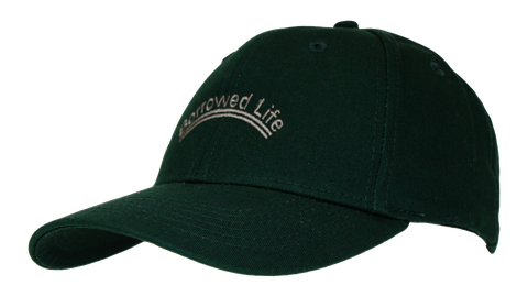 Borrowed Life Hat