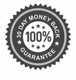 Image of 90 Day Money-Back Guarantee