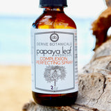 PAPAYA LEAF COMPLEXION PERFECTING SPRAY