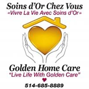 partner-goldenhomecare