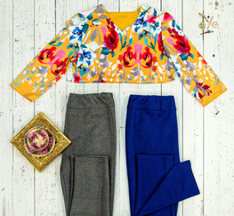 dolly adaptive blouse gianna adaptive top for senior women with back-panel sophie adaptive pants