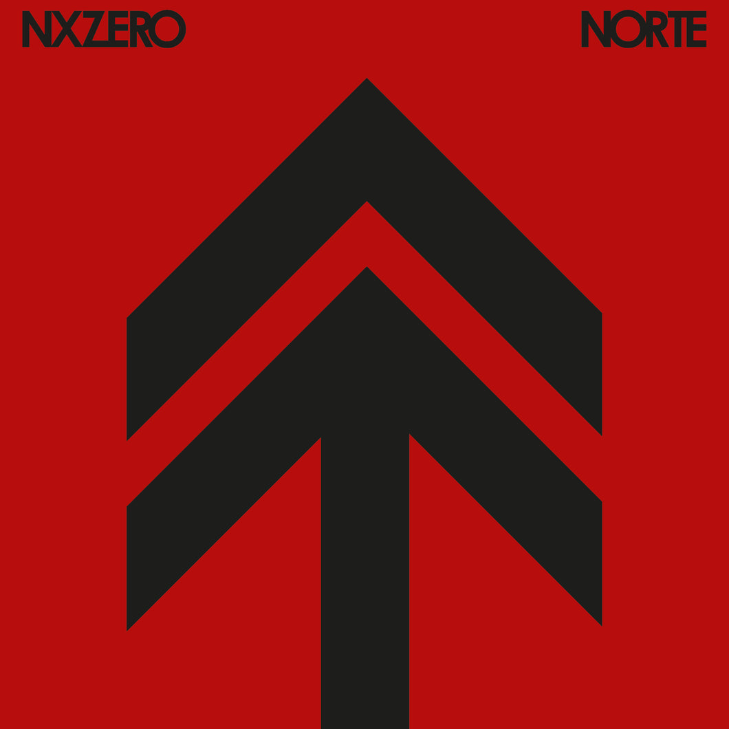 LP NX Zero Norte