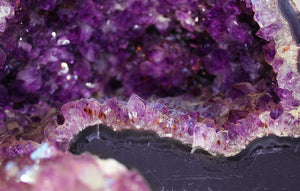 How Amethyst Became One of the Best Kept Royal Secrets