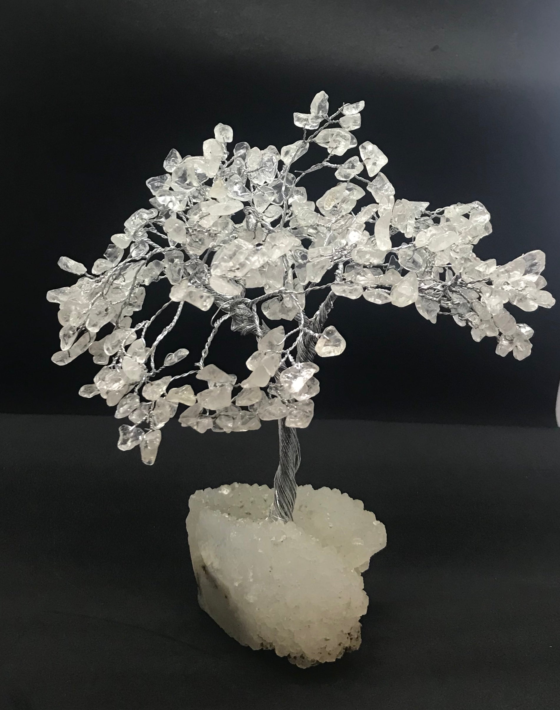 Medium Gem Tree