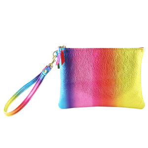The OMBRE! Carter Wristlet!